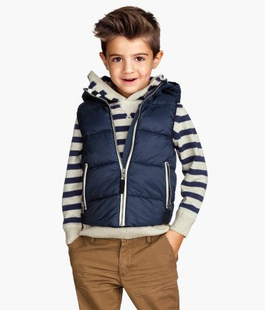 It's a baby boy Baby Boy Fall Fashion basics (great prices + quality! Find this Pin and more on K.T.M! by Brittni. Create a