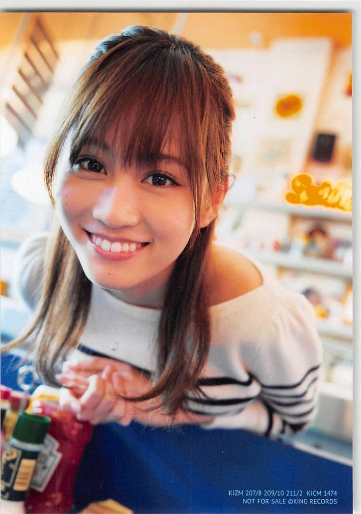 AKB48 タイムマシンなんていらない 特典生写真 前田敦子