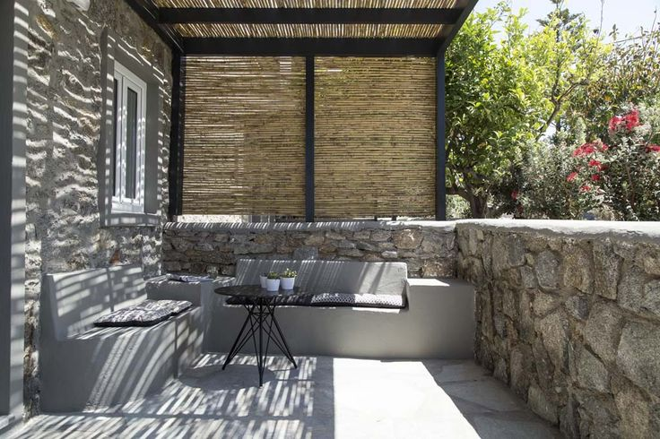 #mymykonos #mymykonoshotel #luxury #boutiquehotel #hotel #designhotel #mykonos #bohemian #hip #stylish #accommodation #room #suite #bohostyle #hipstyle #chillingout #chill #chillingscenes #chillingnight #boutique #luxurydesign #luxurylife #relaxing #relaxin #relaxationmode #mykonosdecoration #outdoordesign #outdoordecoration #outdoorspaces