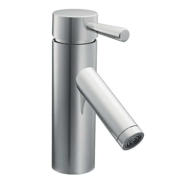 Bathroom Faucet One Handle Or Two 81 best moen bathroom faucets images on pinterest   bathroom sink
