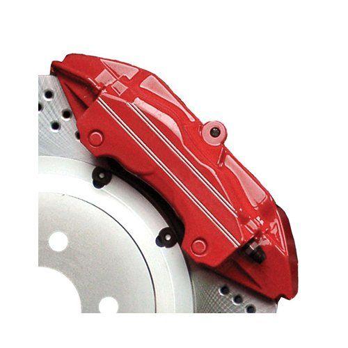 G2 High Temperature Brake Caliper Paint System Set RED G2160 - https://www.caraccessoriesonlinemarket.com/g2-high-temperature-brake-caliper-paint-system-set-red-g2160/  #Brake, #Caliper, #G2160, #High, #Paint, #System, #Temperature #Brake-Systems, #Performance-Parts-Accessories
