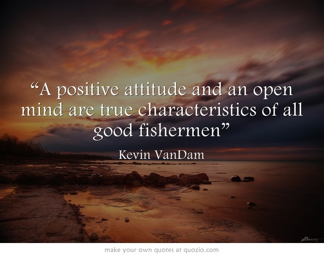 17 best images about quotes on pinterest shops the for Inspirational fishing quotes