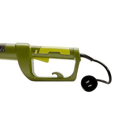 Electric Chainsaw Oil