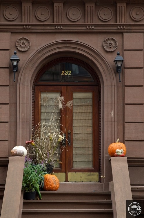 Happy thanksgiving in the upper west side nyc rent for Broker fee nyc