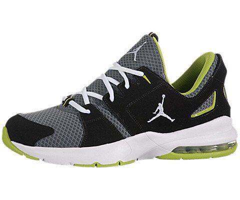 Jordan casual shoes | Things for twinkle toes | Pinterest | Jordan casual  shoes, Casual shoes and Casual wear