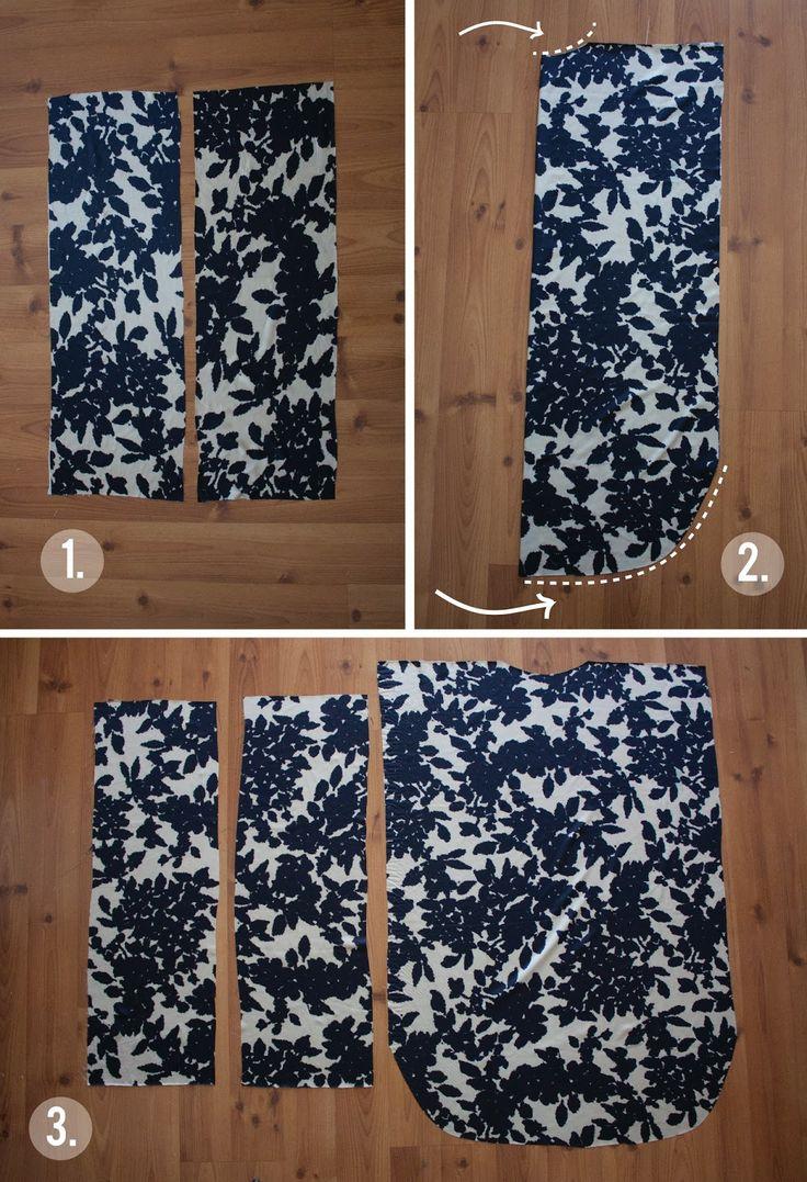 Kimono+Tutorial+Pics-01.jpg 1,093×1,600 pixels