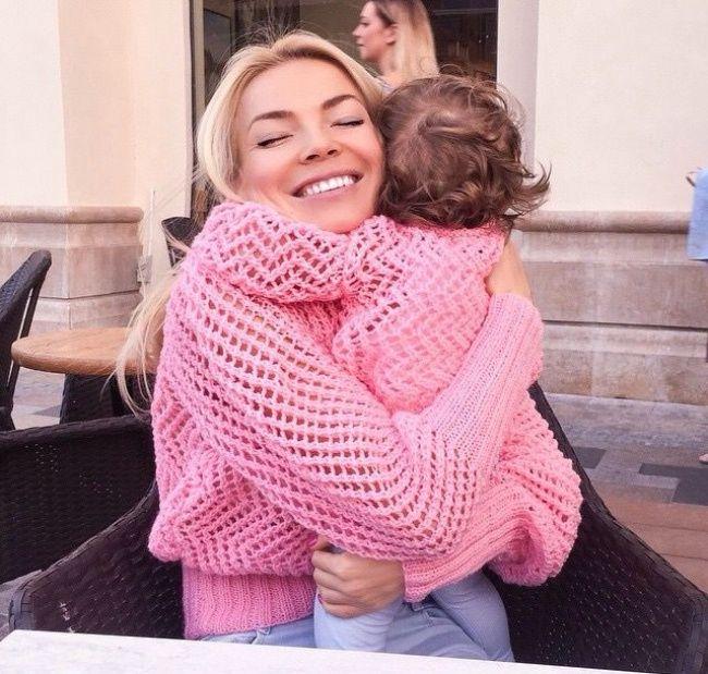 46 besten мамы Bilder auf Pinterest | Muttersöhnchen, Söhne und Mütter