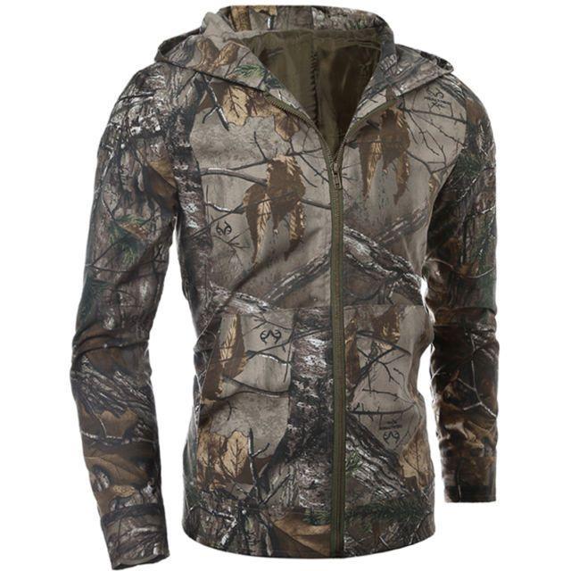 nice hoodies for men camo jacket winter short trench coat hunter parka carhartt #Unbranded #BasicJacket