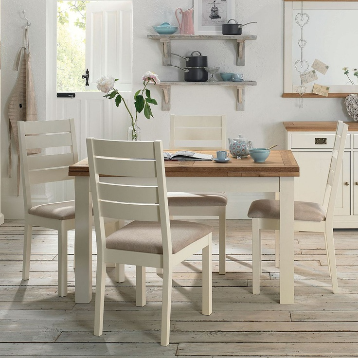 17 best images about dining room ideas on Pinterest  : 4496855e4123bfbfbbf9ca43354687d0 from www.pinterest.com size 736 x 736 jpeg 183kB