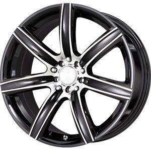 MB Wheels Alpina -- $95 at discounttire.com