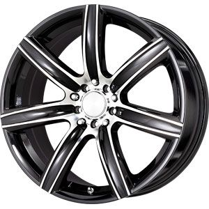 MB Wheels Alpina -- $95 at discounttire.com