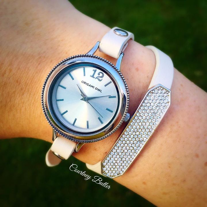 17 best images about origami owl watch on pinterest