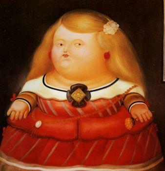 Principessa Margaret (81 pieces)Image copyright: Fernando Botera