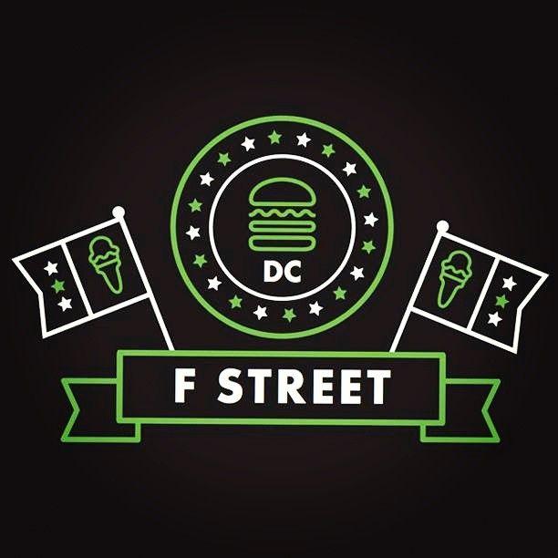 Shake Shack Logo 16 best logo images on pinterest | shake shack, architecture and