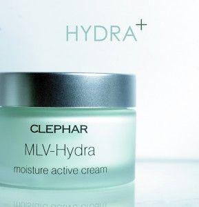 Laat jouw huid niet uitdrogen!!!  Gebruik dagelijks een goede dagcrème en verlos u van uw doffe en ruwe huid.  Superpromo's op clephar hydra producten tot eind Juli. Ons gamma kan je vinden op: http://www.melineaschoonheidsproducten.be/?product_cat=hydrateren  NU verkijgbaar voor slechts 36 Euro i.p.v. 43 Euro.  Lees ook onze blog pagina over een vochtarme huid, http://www.melineaschoonheidsproducten.be/?p=470
