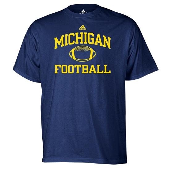 Michigan Gear