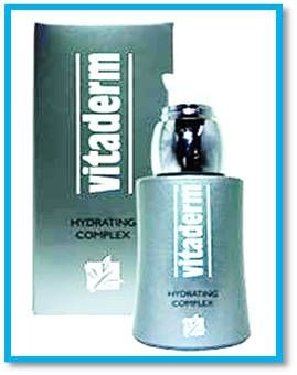 Vitaderm Hydrating Aromatic Complex. Best used with: This complex may be applied under or over any chosen moisturiser or treatment cream. Read more @ http://www.agbeautysalon.co.za/beauty-products/vitaderm/vitaderm-hydrating-aromatic-complex-forsale.html #beautysalon #beautyspecialist #beautyblogger #beauty #skincare #skincareproducts #Vitaderm #hydrating #cream #complex #absolutelygorgeousbeautique