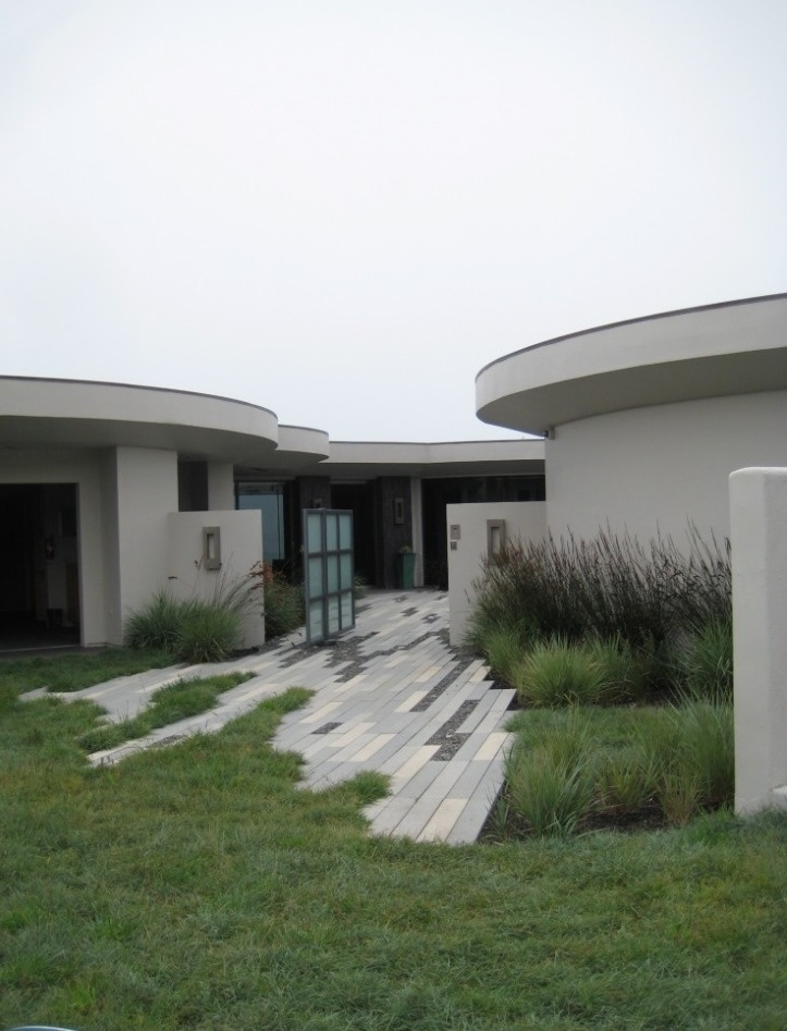 117 best Lscape Contemporary images on Pinterest Landscaping