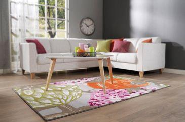 Matto luo tunnelmaa auttaa pitämään kodin siistinä. Sotkan mattovalikoimasta löydät taatusti laadukkaan ja edullisen maton tilaan kuin tilaan!