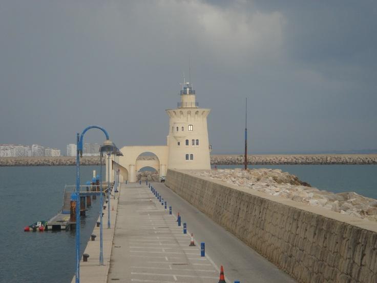 61 best el puerto de santa maria images on pinterest holy mary santos and santa maria - Puerto santa maria cadiz ...