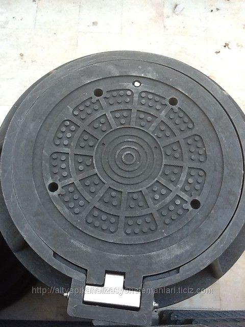 İstanbul Ankara İzmir Turkey manhole cover manufacturers 00905398920770 gursel@ayat.com.tr Skype:gurselgurcan
