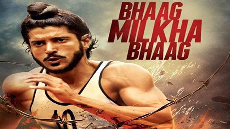 Top 5 Bollywood Biopic Movies