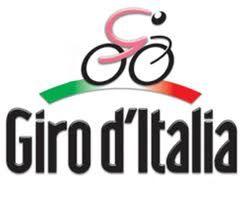 Страницы истории велоспорта: Джиро д'Италия - 2016 http://velolive.com/velo_legend/12002-stranicy-istorii-velosporta-giro-d-italia-2016.html  2016 21 этап за 86 ч 32 мин 49 сек 3463,1 км / 40,014 км/ч 198 на старте 156 на финише 99-й выпуск Джиро д'Италия (Giro d'Italia) стартовал шестого мая в Нидерландах в городе Апелдорне (Apeldoorn). За всю историю итальянского Гран-тура этот выпуск стал двенадцатым, когда велогонка стартовала вне Италии. Участниками итальянского Гран-тура стали…