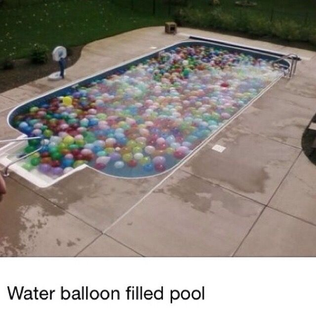 210 Best Images About Bucket List On Pinterest Buckets Summer Bucket Lists And This Summer