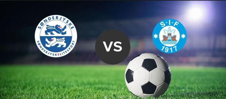 (adsbygoogle = window.adsbygoogle    ).push({});  Watch Sonderjyske vs Silkeborg Live Football Stream  Live match information for : Silkeborg Sonderjyske Danish Super League Live Game Streaming on 26 February 2018.  This Football match up featuring Sonderjyske vs Silkeborg is scheduled to commence at 18:00 UK 23:30 IST. You can follow this match inbetween Silkeborg and Sonderjyske  Right Here.   #Silkeborg2018DanishSuperLeague #Silkeborg2018FootballOnlineBetting #Silkeborg2