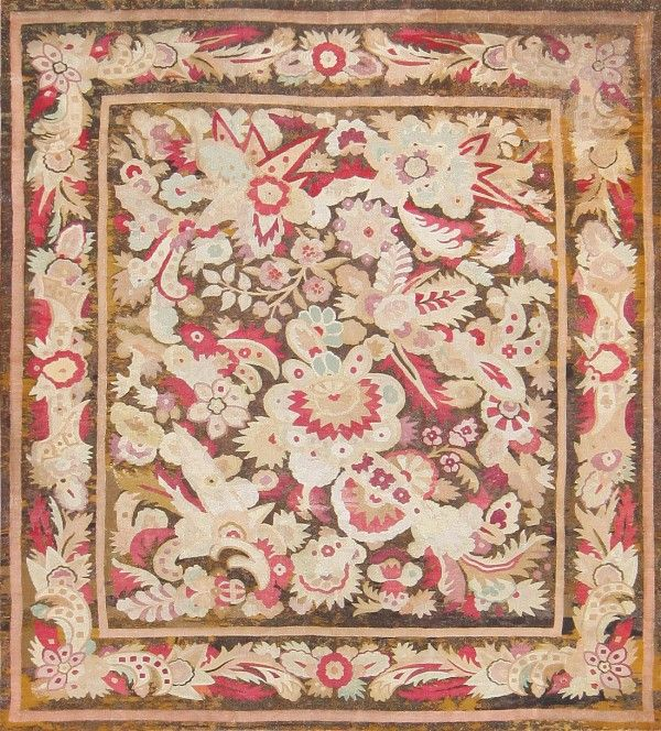 29 Best Rugs Images On Pinterest