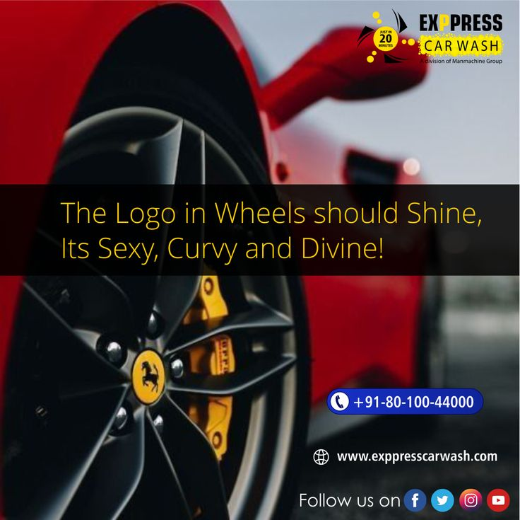 Everyone likes curve, don't you? But do you know something