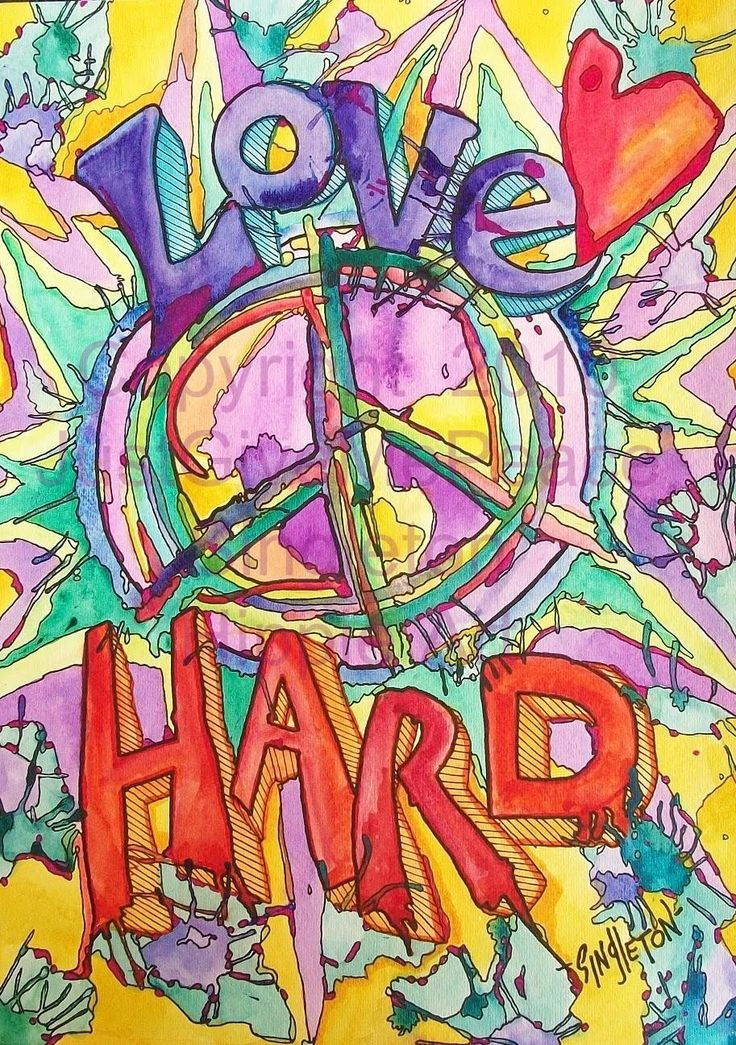 hippy era poetry My poetry was pretty  1967 the summer of love by  film footage of people being killed and burned alive was the antithesis of the hippy era and the end of.