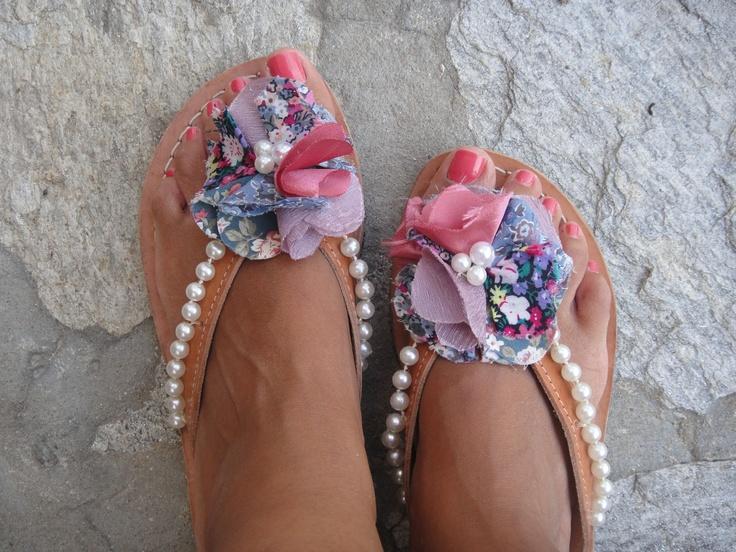 @ summer in Paros