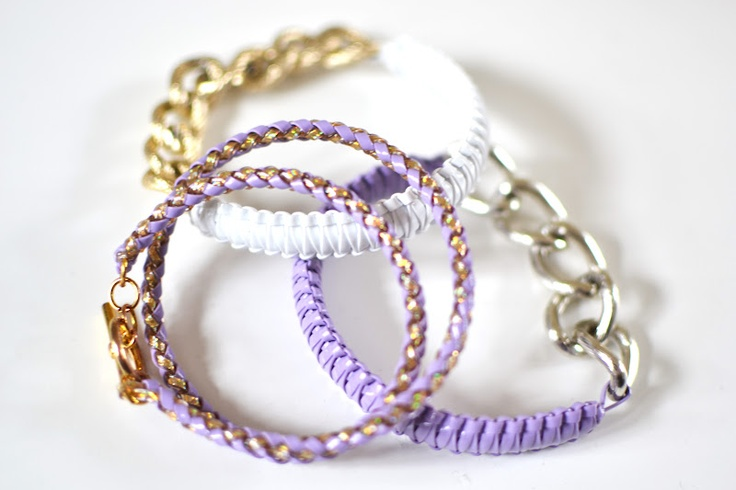 17 meilleures id es propos de bracelets gimp sur - Comment faire un bracelet avec des boutons ...