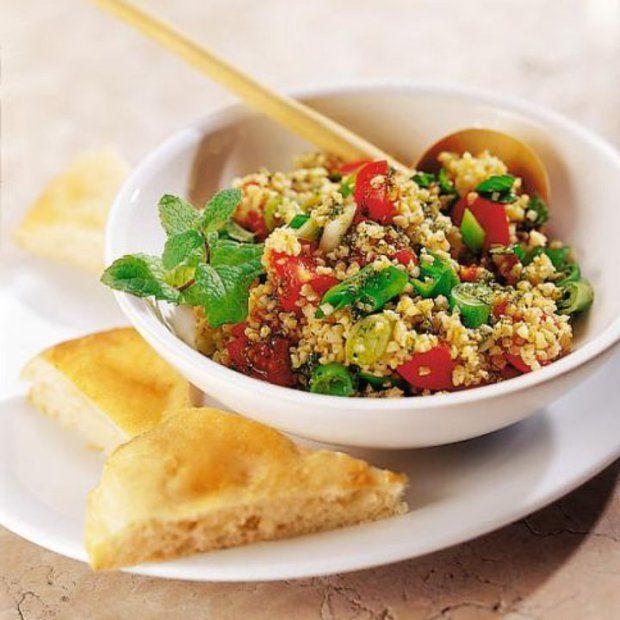 izraelinfo bulgur salata2