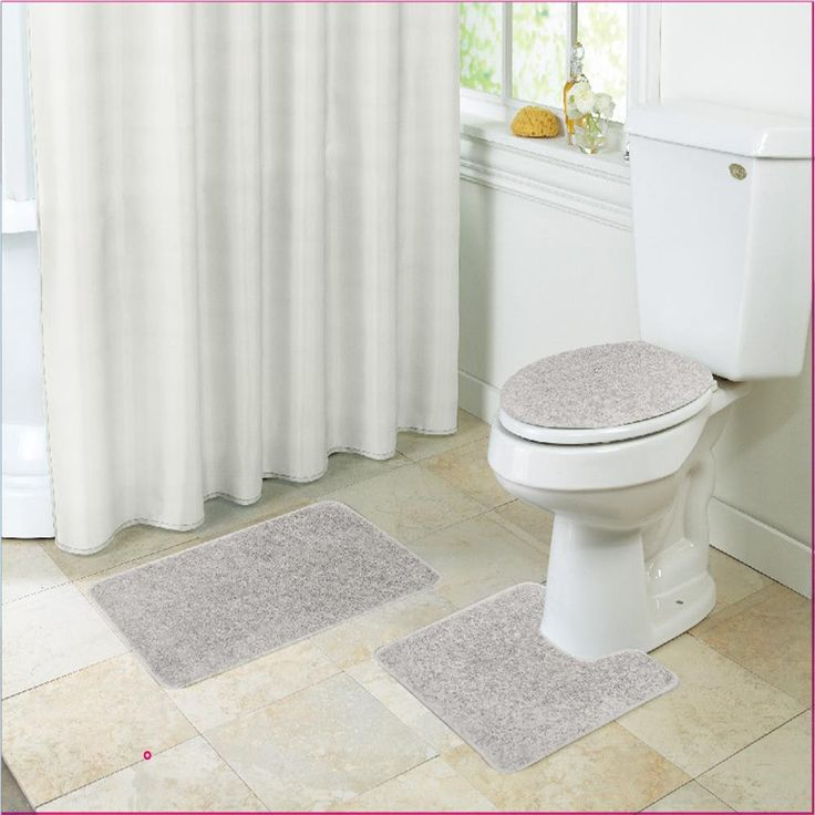 Best My Home Images On Pinterest Value City Furniture Accent - Quality bathroom rugs for bathroom decorating ideas