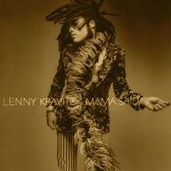 ⌘ Lenny Kravitz − Mama Said