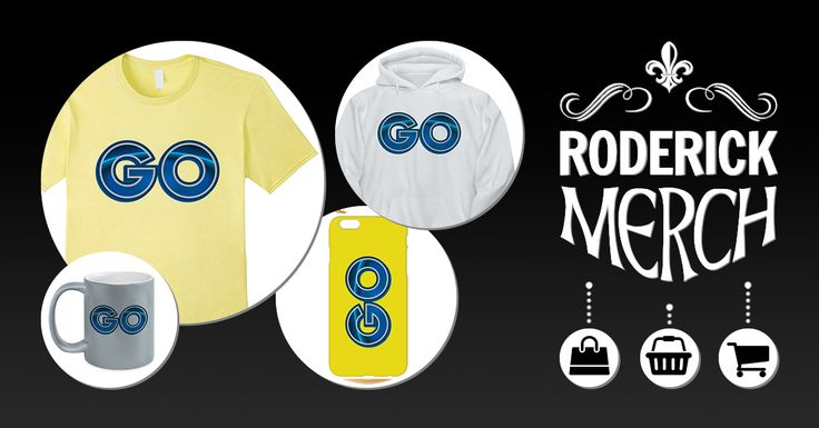 Poke Me Go 01. If you are a fan of the game, why not grab this stylishly discreet design today. Go on and pick one in your favourite colour now, with matching gear. #Game #Pokemon #TShirt