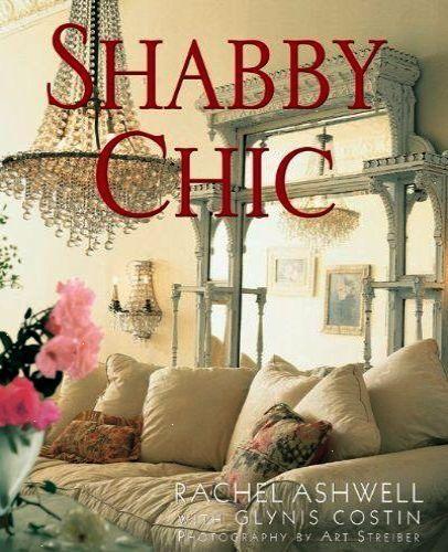 How To Shabby Chic Furniture on the Cheap - InfoBarrel I\u0027m kinda