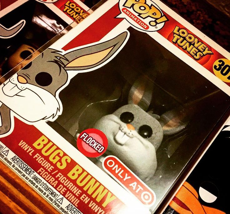 Whats up doc? Mail call! #whatsupdoc #bugsbunny #looneytunes #topfunkophotos #funkofamily #funkophoto #originalfunko #funkopop #funkopops #funko  #funkoverse #funkodaily #funkofunatic #funkopopvinyl #funkopopvinyls #funkoaddict #funkoaddiction #funkofriday #funkoverse #funkofunatic #funkopopvinyl #popculture #popvinyl #popart #popvinylfigure #popvinyls #funkoart #funkopoplife #funkofam #funkofun #poplife