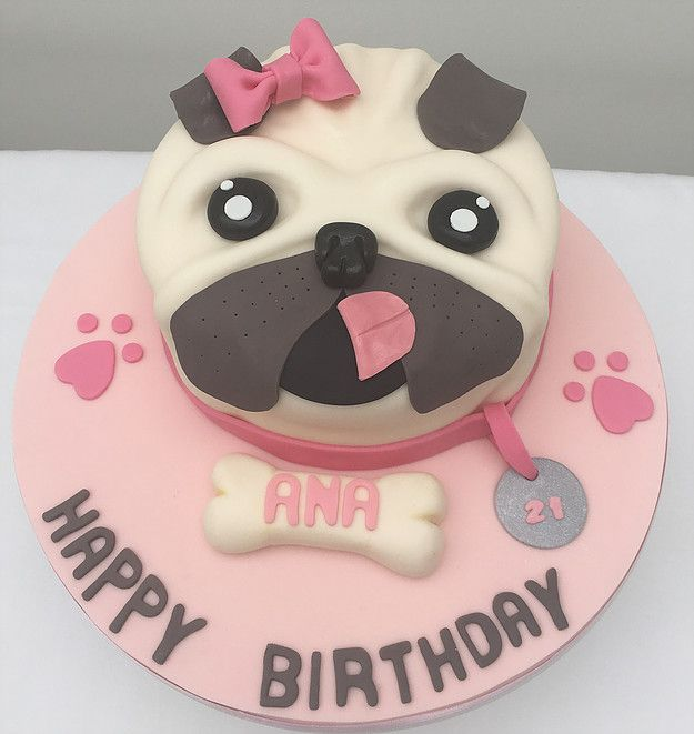 49 best Novelty Birthday Celebration Cakes images on Pinterest