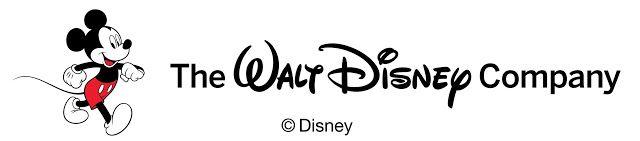 Presidente de Walt Disney Parks and Resorts Bob Chapek revela detalles de espectaculares experiencias en Parques de Disney   Celebradas historias cobrarán vida - desde una nueva atracción con temática de Marvel en Disneyland Paris hasta encuentros con Star Wars y Pixar alrededor del mundo  TOKIO 12 de febrero 2018 /PRNewswire.- Hoy en D23 Expo Japan 2018 el Presidente de Walt Disney Parks and Resorts Bob Chapek compartió emocionantes nuevos detalles sobre muchos de los ambiciosos proyectos…