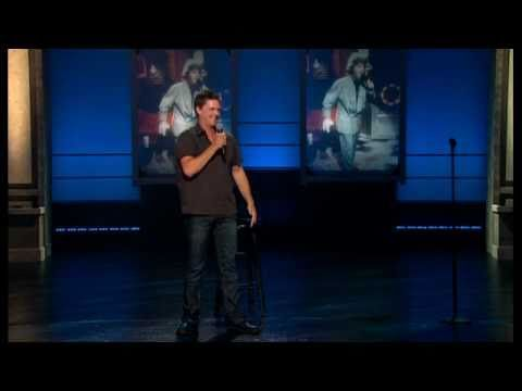 ▶ jim breuer - sylvester stallone impersonation - YouTube