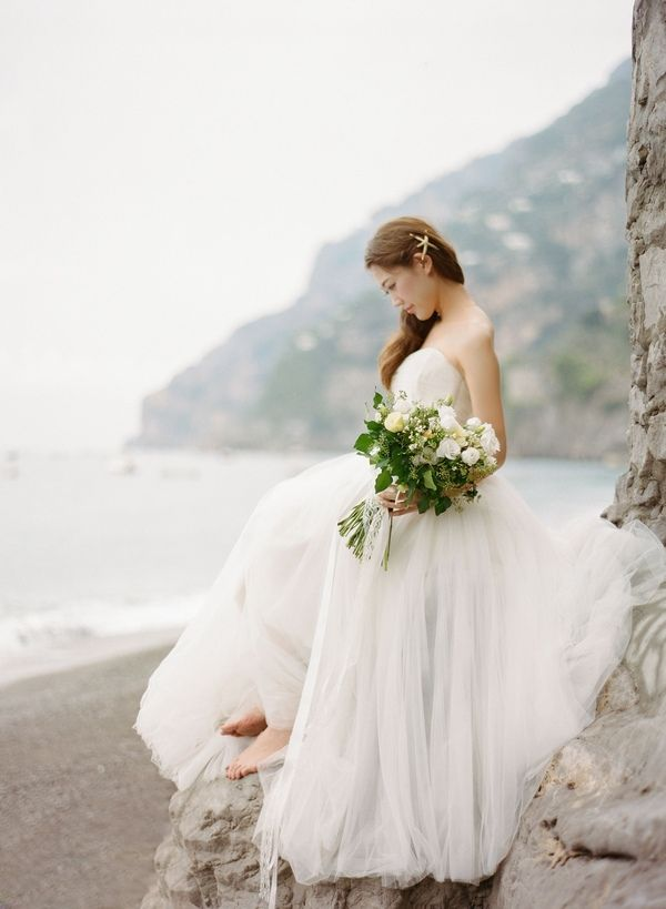 Peter And Veronika | Destination Wedding Photographers | Destination Wedding On Amalfi Coast | Wedding In Ravello | Wedding Photographers In Ravello| Wedding Photographer In Positano | peterandveronika.com