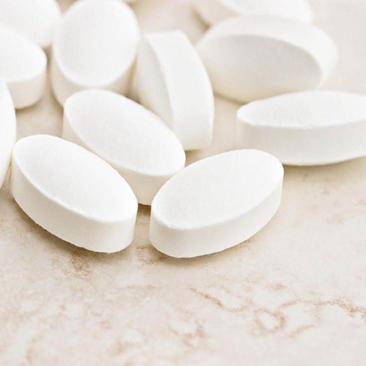 At least four studies indicate the use of a popular anti-nausea drug given to pregnant women may lead to an increased risk of serious birth defects. - parenting.com