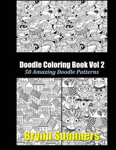 33 Best Color Book Images On Pinterest