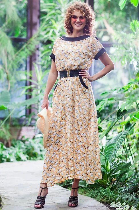 летние платья 2020 купить