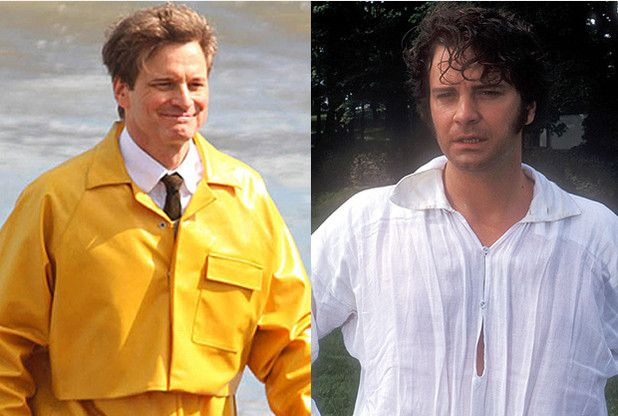 ... firth awesome pin ...