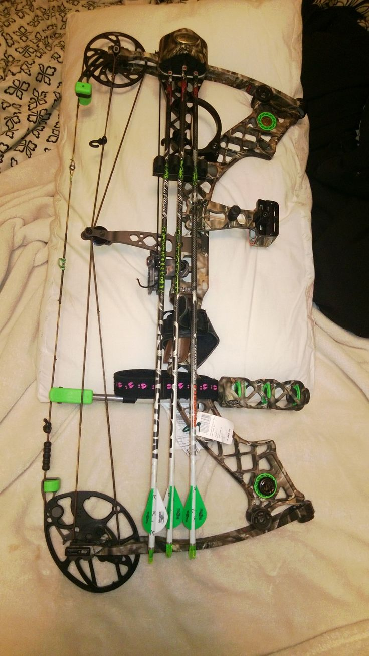 My New Baby.. Matthews Jewel.. She's gorgeous; and she is fast..