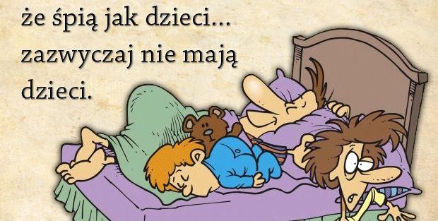 http://www.poradnikniemowlaka.pl